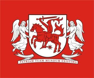 Aukštaitijos-vėliava