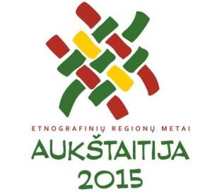 etnografiniu-regionu-metai-logo-e1421177483472